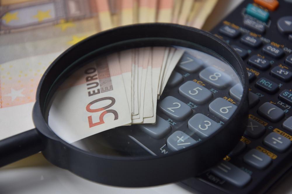 Strategie per creare liquidità nella tua impresa