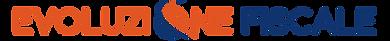 logo-web-transparent-def.png