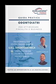 COPERTINA GUIDA ODONTOIATRI.png