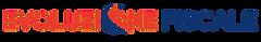 logo evoluzionefiscale 13012021.png