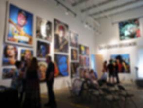 Studio online gallery FB.jpg