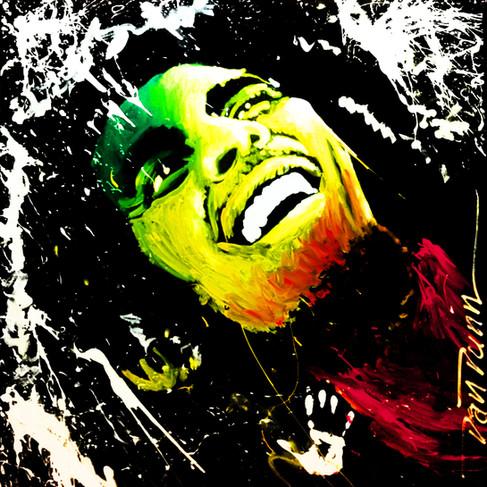 Bob Marley PRINT (Dan.jpg
