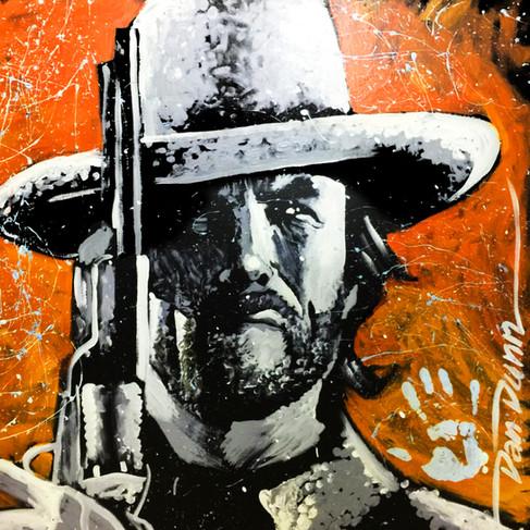 Clint Eastwood PRINT (Dan).jpg
