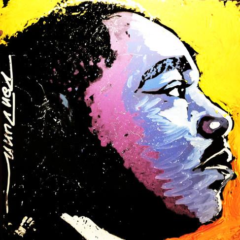 MLK PRINT (Dan).jpg