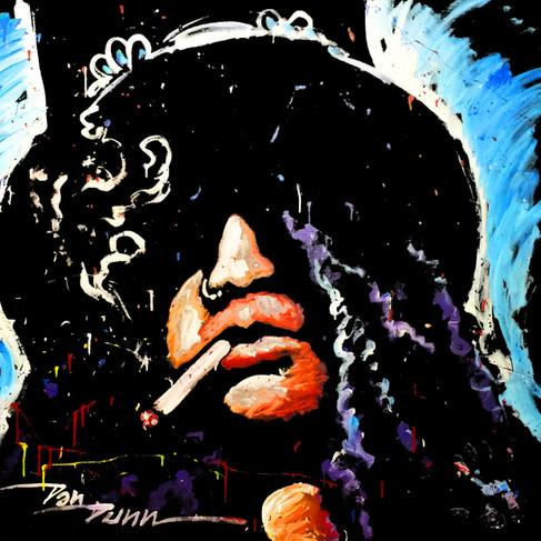 Slash PRINT (Dan).jpg