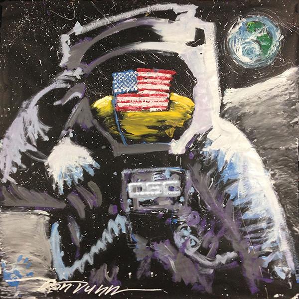 Astronaut 2.jpg