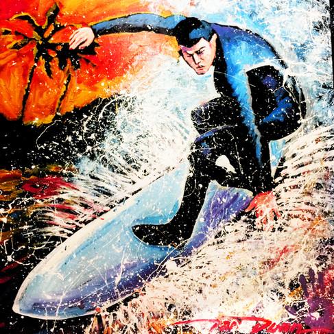 Surfer PRINT (Dan).jpg