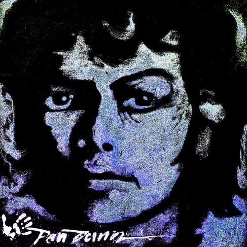 Michael Jackson PRINT (Dan).jpg
