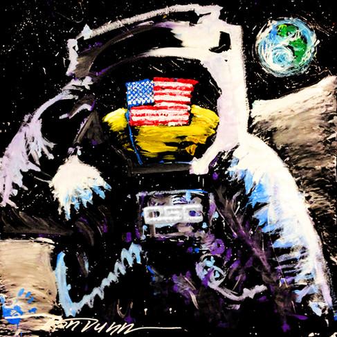 Astronaut PRINT (Dan).jpg