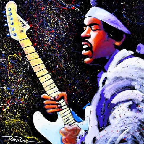 Hendrix PRINT (Dan).jpg