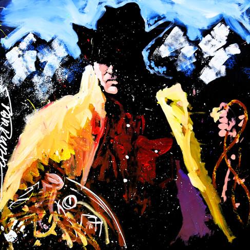 Cowboy PRINT(Dan).jpg