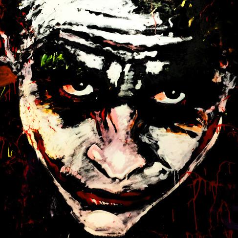 Joker Heith L. PRINT (Dan).jpg