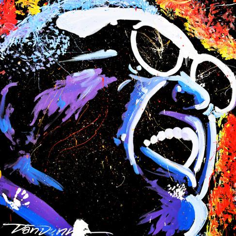 Ray Charles PRINT (Dan).jpg