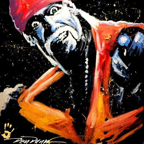 Hulk Hogan PRINT (Dan).jpg