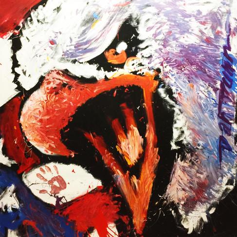 Eagle PRINT (Dan).jpg