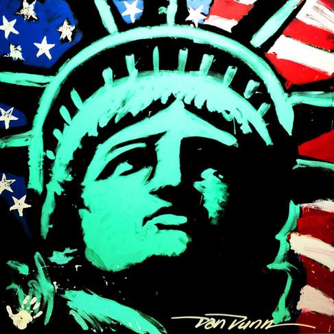 Liberty PRINT (Dan).jpg