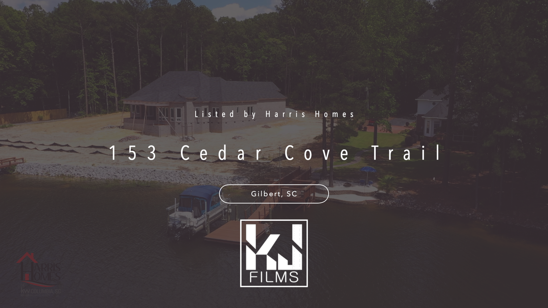 153 Cedar Cove Trail Showcase Video-HD 1