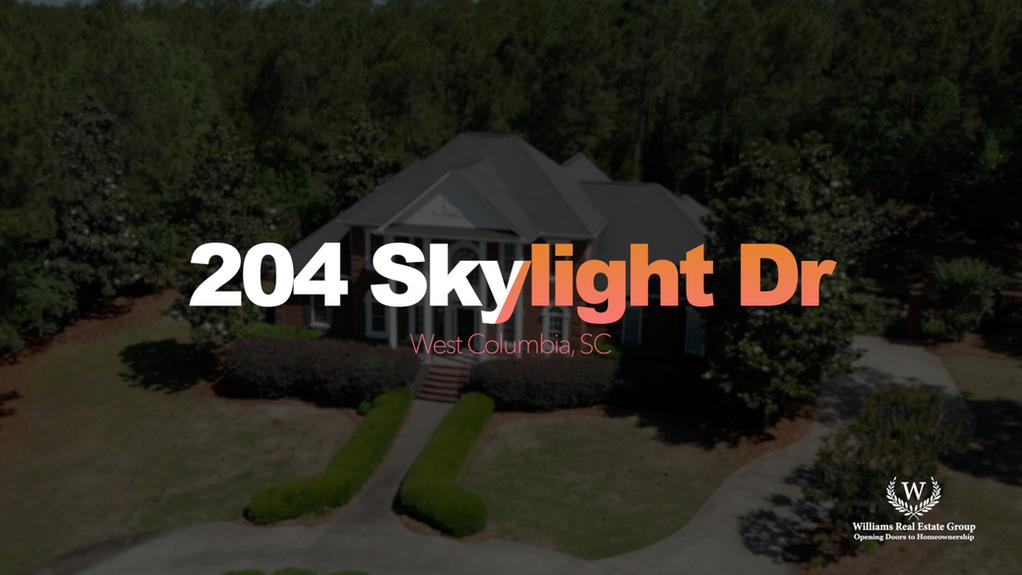 204 Skylight Dr Showcase Video.mp4