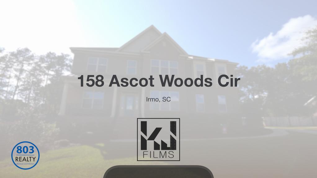 158 Ascot Woods Cir-HD 1080p.mov