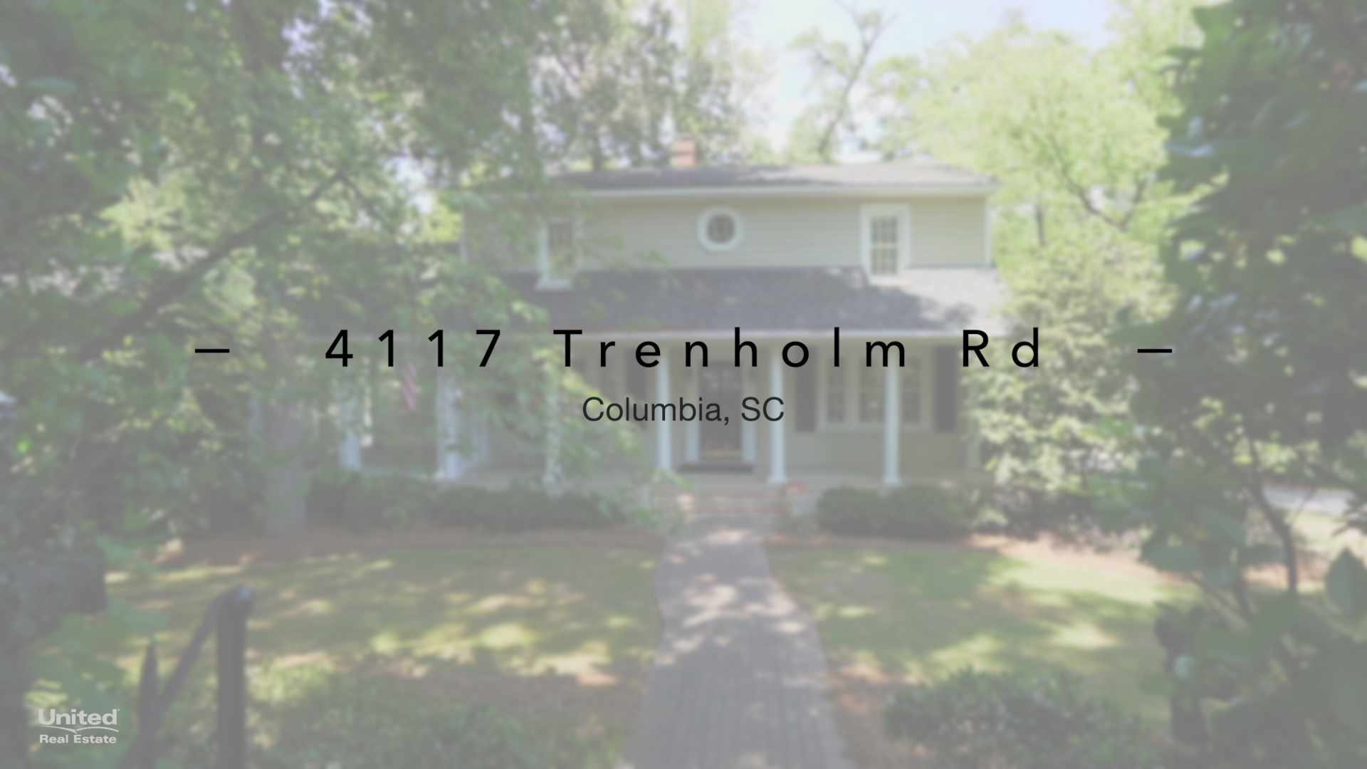 4117 Trenholm Showcase Video-HD 1080p.mo