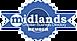 """<a href=""""https://www.midlandscbd.com/business/kj-films-llc?from=badge"""" title=""""Find me on Midlands Christian Business Directory"""" target=""""_blank""""><img src=""""https://www.midlandscbd.com/images/Member Badge 350px.png"""" border=0/></a>"""