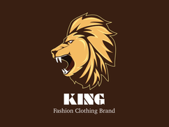 King Fashion Logo 3.png