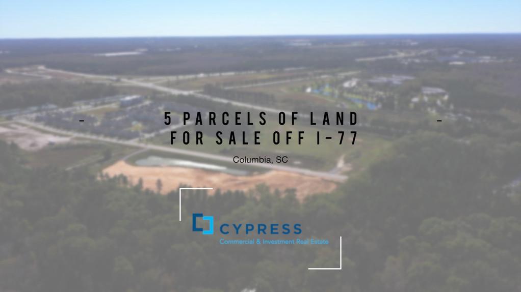 Cypress Video 1.2.mp4