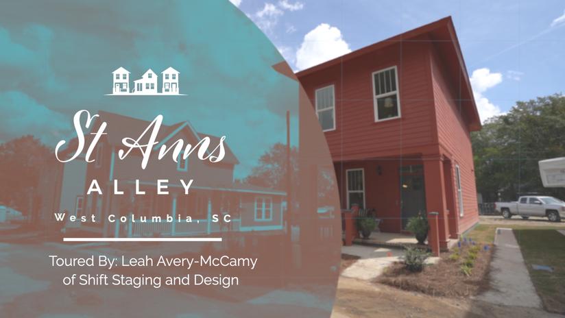 St Anns Alley - Designer.mp4