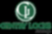 Gentry Locke logo.png