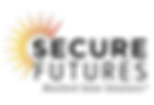 Secure Futures logo.png