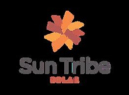 Sun Tribe logo transparent.png