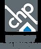 CHP_logo_energy.png