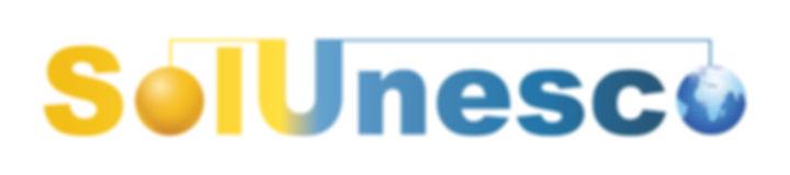 SolUnesco-Logo-RGB-JPG.jpg