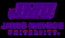 JMU logo_edited.png