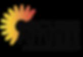 SF Logo Final (Transparent).png