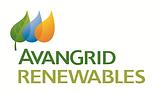 AvanGrid Renewables.png