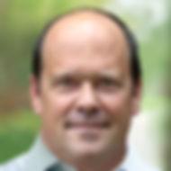 Rick Thomas - VA-REA