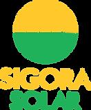 Sigora_logo_2019 (002).png