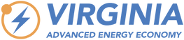 VA_AEE_logo_transparent.png