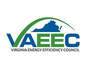 VAEEC logo large.jpg