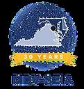 MDV-SEIA logo_edited.png