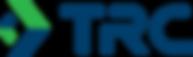 TRC Logo final_Color (1).png