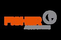 Fisher Associates logo transparent.png