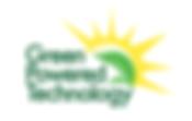 Green Powered Tech logo.png