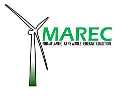 MAREC logo_edited.jpg