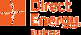 Direct-Energy-Business-2016_ORANGE_Stack