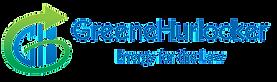 Greene Hurlocker Logo_With Signature-01.