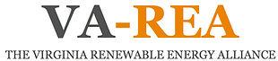 VA-REA logo (large).jpg