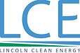 LCE PNG LOGO.png