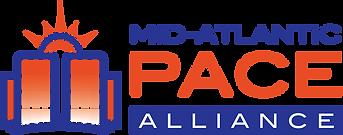 PaceFinalLogo-01.png